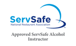 ServSafe Alcohol Instructor web