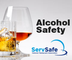 240x200 alcohol-safety-new